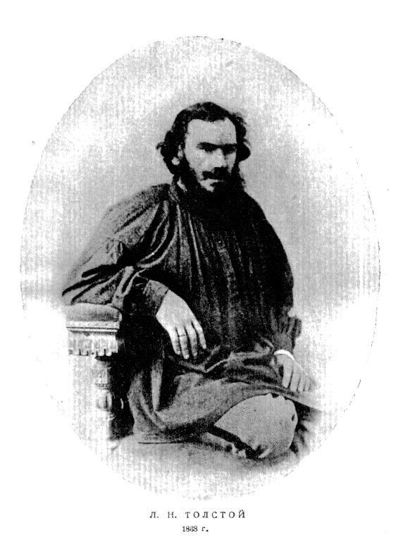 Nicolas coiffure kozani